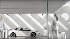 Opel Ampera: 70 nuove foto in HD - Immagine: 14