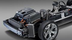 Opel Ampera - Immagine: 77