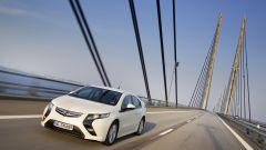 Opel Ampera - Immagine: 85