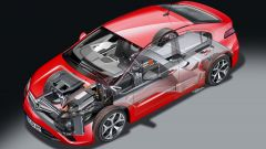 Opel Ampera - Immagine: 93