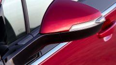 Opel Ampera - Immagine: 88