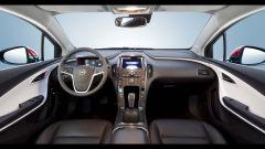 Opel Ampera - Immagine: 24