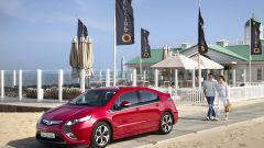 Opel Ampera - Immagine: 47