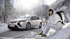 Opel Ampera - Immagine: 51