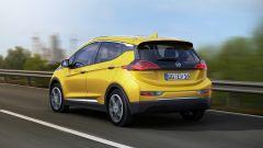 Opel Ampera-e: al salone di Parigi 2016 la gemella della Bolt EV (video)  - Immagine: 3