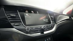 Opel Astra 2016, le foto dal Salone di Francoforte 2015 - Immagine: 22