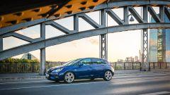 Opel Astra 2019: fuori cambia poco ma sotto è tutta nuova