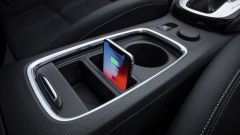 Opel Astra 2019: la ricarica wireless