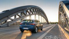 Opel Astra 2019: uguale fuori si rinnova sottopelle - Immagine: 5