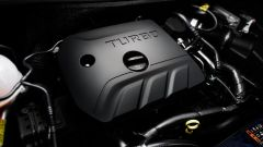 Opel Astra 2019: nuovi motori 3 cilindri benzina e diesel