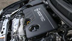 Opel Astra 5p 1.6 CDTI BiTurbo: prezzi da 27.100 euro - Immagine: 9