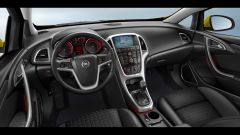 Opel Astra GTC - Immagine: 56