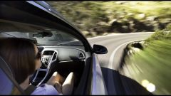 Opel Astra GTC - Immagine: 52