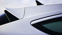 Opel Astra GTC - Immagine: 51