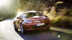 Opel Astra GTC - Immagine: 41