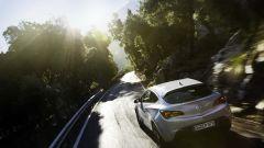 Opel Astra GTC - Immagine: 30