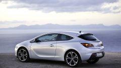 Opel Astra GTC - Immagine: 35