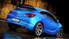 Opel Astra MY 2013 - Immagine: 17