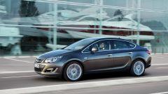 Opel Astra MY 2013 - Immagine: 15