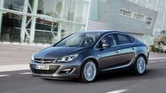 Opel Astra MY 2013 - Immagine: 14