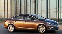 Opel Astra MY 2013 - Immagine: 13