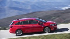 Opel Astra Sports Tourer 2016 - Immagine: 8