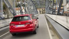 Opel Astra Sports Tourer 2016 - Immagine: 1