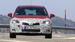 Opel Astra Sports Tourer, restyling alle porte. Cosa cambia - Immagine: 10