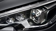 Opel Astra vs Peugeot 308 vs Renault Megane  - Immagine: 28