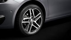 Opel Astra vs Peugeot 308 vs Renault Megane  - Immagine: 29