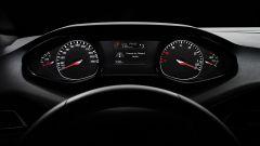 Opel Astra vs Peugeot 308 vs Renault Megane  - Immagine: 32