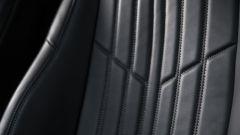 Opel Astra vs Peugeot 308 vs Renault Megane  - Immagine: 34