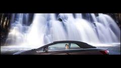 Opel Cascada - Immagine: 2