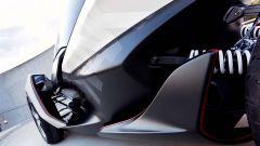 Opel RAK e: le nuove foto in HD - Immagine: 26