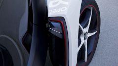 Opel RAK e: le nuove foto in HD - Immagine: 29