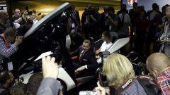 Opel RAK e: le nuove foto in HD - Immagine: 3