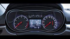 Opel Corsa 1.0 Turbo 115 cv b-Color - Immagine: 14
