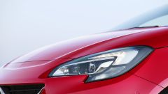 Opel Corsa 1.0 Turbo 115 cv b-Color - Immagine: 12