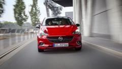 Opel Corsa 1.0 Turbo 115 cv b-Color - Immagine: 2
