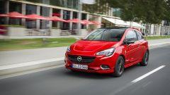 Opel Corsa 1.0 Turbo 115 cv b-Color - Immagine: 1