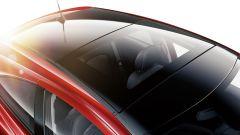 Opel Corsa 1.0 Turbo 115 cv b-Color - Immagine: 16