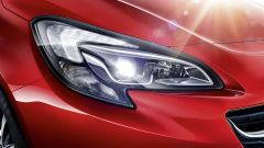 Opel Corsa 1.0 Turbo 115 cv b-Color - Immagine: 11