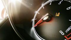 Opel Corsa 1.0 Turbo 115 cv b-Color - Immagine: 22