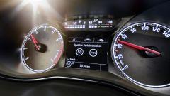Opel Corsa 1.0 Turbo 115 cv b-Color - Immagine: 15