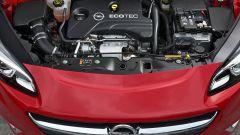 Opel Corsa 1.0 Turbo 115 cv b-Color - Immagine: 23