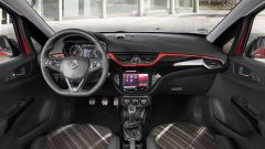 Opel Corsa 1.0 Turbo 115 cv b-Color - Immagine: 13