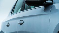 Nuova Opel Corsa: la prova del 1.5 diesel da 100 CV - Immagine: 14