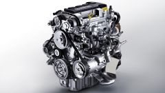 Opel Corsa 2015 - Immagine: 67