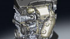 Opel Corsa 2015 - Immagine: 4