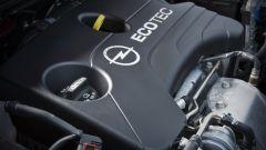 Opel Corsa 2015 - Immagine: 62